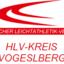 Kreistag des HLV-Kreises Vogelsberg
