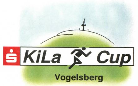 KILA-Cup Vogelsberg: Alle Wettkämpfe für das Jahr 2020 abgesagt!